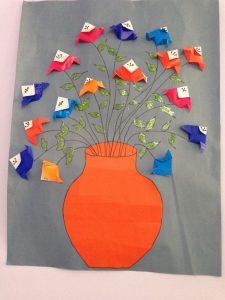 teachers-day-flower-craft-ideas-4