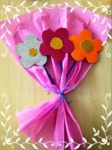 teachers-day-flower-craft-ideas-5