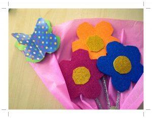 teachers-day-flower-craft-ideas-6
