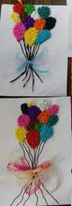 teachers-day-flower-craft-ideas-7