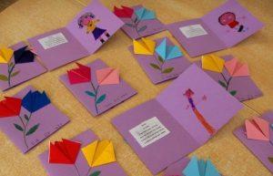 teachers-day-gift-ideas-1