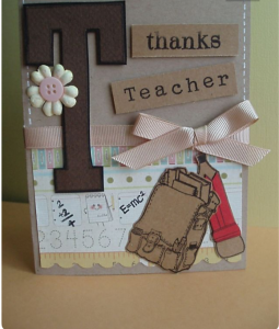 teachers-day-gift-ideas-2