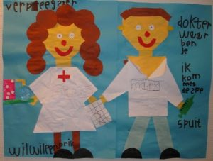 teaching-children-about-nurses