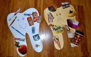teeth-activities-2