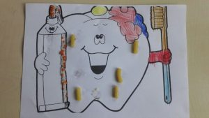 teeth-craft-activities-1
