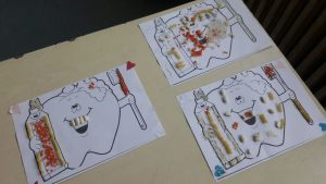 teeth-craft-activities-10