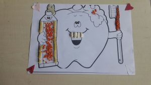 teeth-craft-activities-11