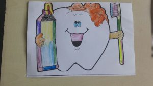 teeth-craft-activities-14