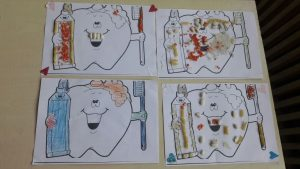 teeth-craft-activities-15