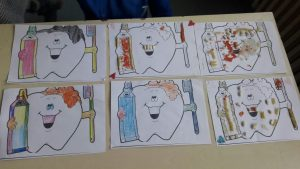 teeth-craft-activities-26