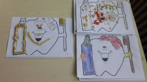 teeth-craft-activities-3