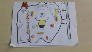 teeth-craft-activities-5