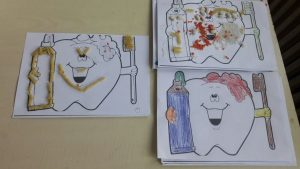 teeth-craft-activities-6