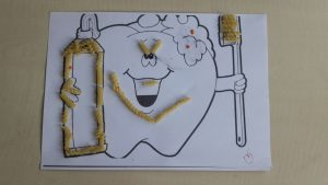 teeth-craft-activities-7