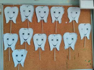 teeth-craft-ideas-1