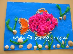 tisssue-paper-fish-craft-2