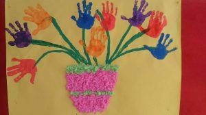 tissue-paper-flower-craft-2