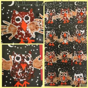 tissue-paper-owl-craft