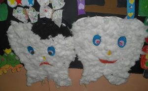 tissue-paper-teeth-craft-2