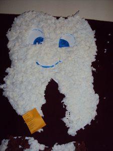 tissue-paper-teeth-craft-3
