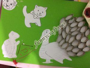 toddler-turkey-art-idea-1