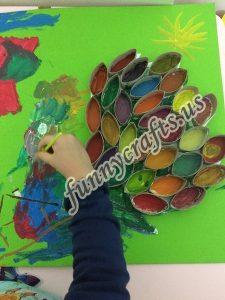 toddler-turkey-art-idea-10