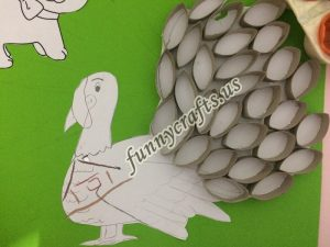 toddler-turkey-art-idea-2