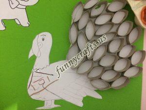 toddler-turkey-art-idea-2