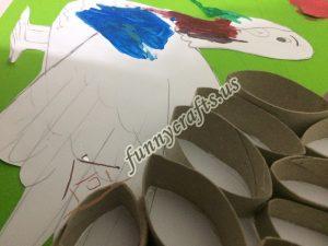 toddler-turkey-art-idea-4