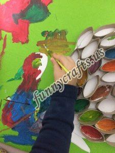 toddler-turkey-art-idea-6