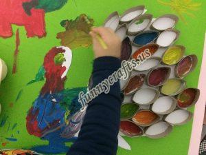 toddler-turkey-art-idea-7