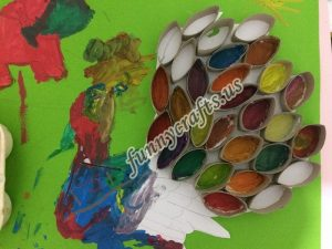 toddler-turkey-art-idea-8
