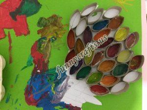 toddler-turkey-art-idea-8
