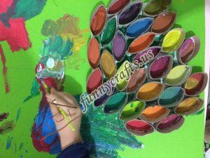 toddler-turkey-art-idea-9