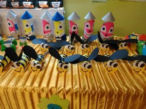 toilet-paper-roll-bee-craft-2