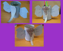 toilet-paper-roll-elephant