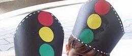 traffic-light-art-projects-for-preschool-children-1
