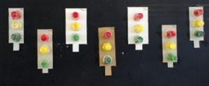 traffic-light-arts-and-crafts-2