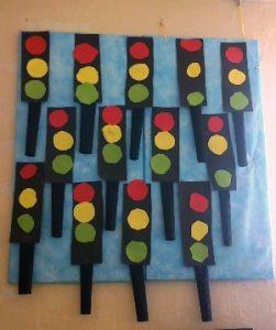 traffic-light-bulletin-board-ideas-for-kids-1