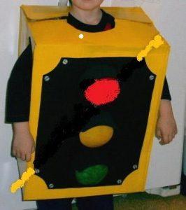 traffic-light-costume-for-kids
