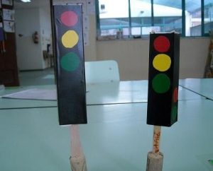 traffic-light-crafts-for-preschoolers-2
