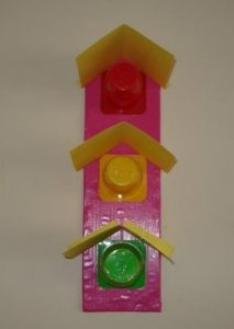 traffic-light-crafts-for-preschoolers-3