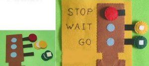 traffic-light-felt-craft-project-for-preschool-children-2