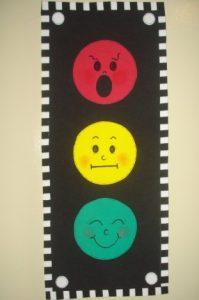 traffic-light-paper-crafts-for-kids-1