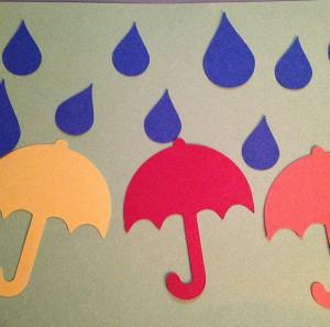 umbrella-craft-decoration
