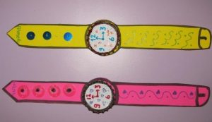 watches-craft-ideas-1