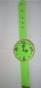 watches-craft-ideas-2