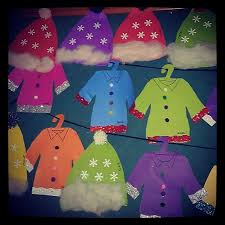 winter-coat-crafts-for-preschool-kindergarten-3