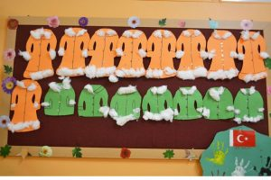 winter-coat-crafts-for-preschool-kindergarten-4