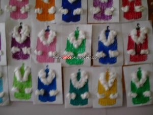 winter-coat-crafts-for-preschool-kindergarten-5
